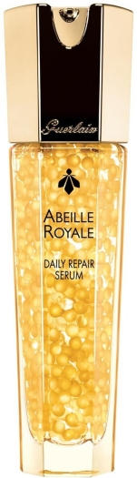 Guerlain Abeille Royale Serum 50ml