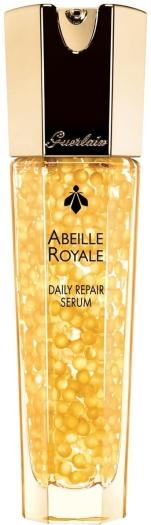 Guerlain Abeille Royale Serum 50ml