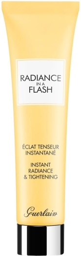Guerlain My Super Tips Radiance in a Flash Cream 15ml