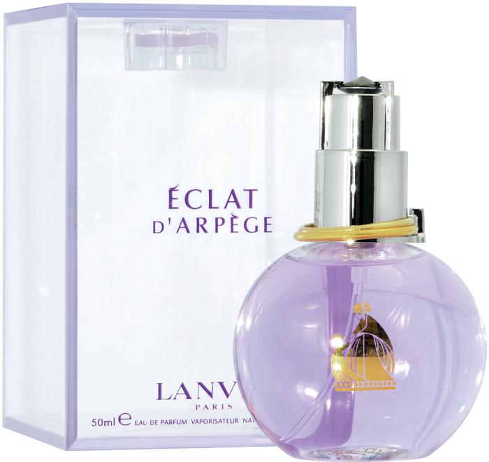 Lanvin Eclat D'Arpege EdP 50ml