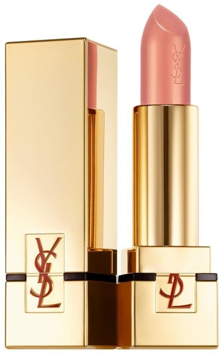 Yves Saint Laurent Rouge pur Couture N59 3.5g