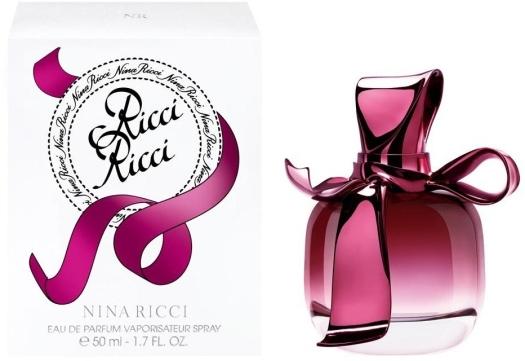 Nina Ricci EdP 50ml