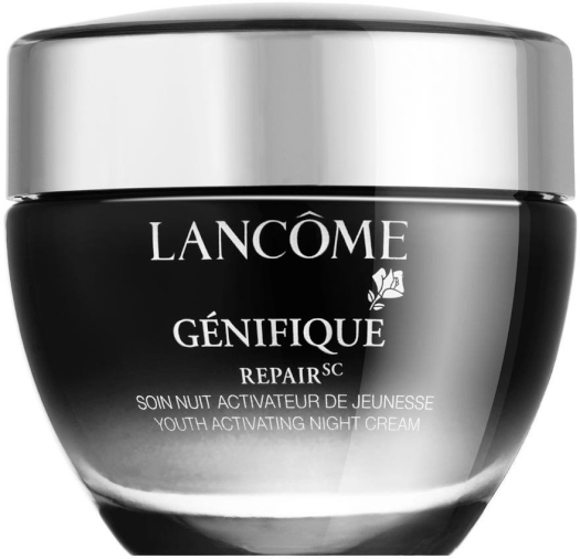 Lancome Genifique Night-Cream Youth Activator 50ml