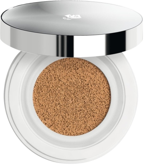 Lancome Teint Miracle Cushion Compact Foundation N04 Beige Miel 14g