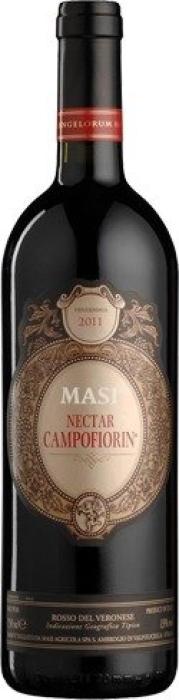 Masi Nectar Campofiorin 0.75L