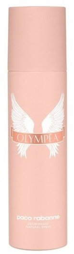 Paco Rabanne Olympea Deodorant Spray 150ml