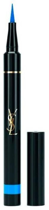 Yves Saint Laurent Eyeliner Effet Faux Eyeliner N02 Majorelle Blue 1ml