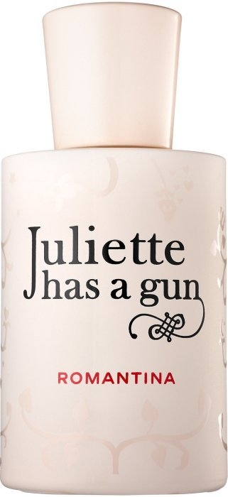 Juliette Has A Gun Romantina EdP