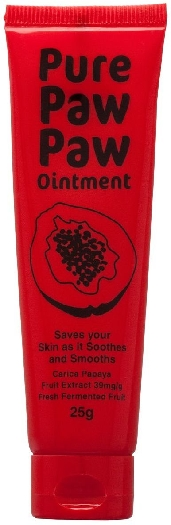 Pure Paw Ointment Original 25g