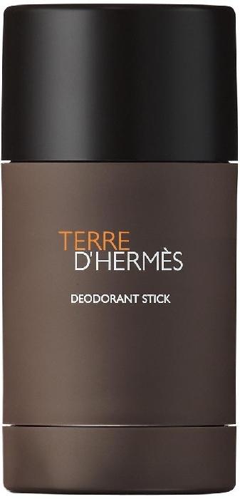 Hermes Terre d'Hermès Deodorant Stick 75ml