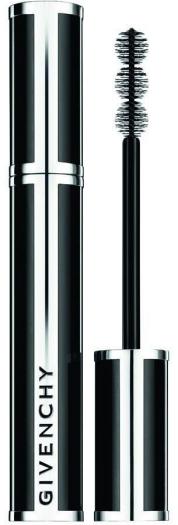 Givenchy Noir Couture Mascara N1 Black 8ml