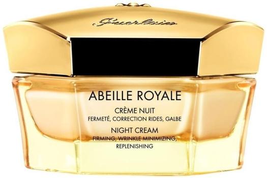 Guerlain Abeille Royale Night Cream 50ml