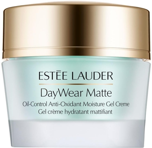 Estée Lauder DayWear Matte Moisturizer up to 50ml