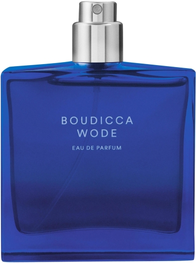 Escentric Molecules Boudicca Wode EdP 50ml