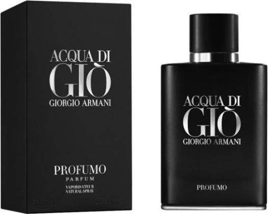 Giorgio Armani Acqua di Giò pour Homme EdT 75ml