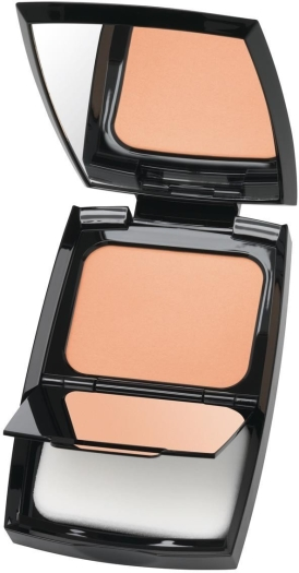 Lancome Teint Idole Ultra Compact Powder Foundation N01 Beige albatre 10ml