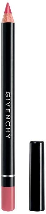 Givenchy Rouge Interdit Lip Liner №3 Rose Taffetas 1.1g