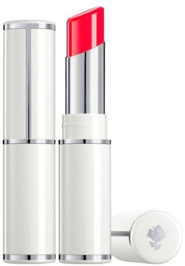 Lancome Shine Lover Lipstick N120 O My Rouge 3.5ml