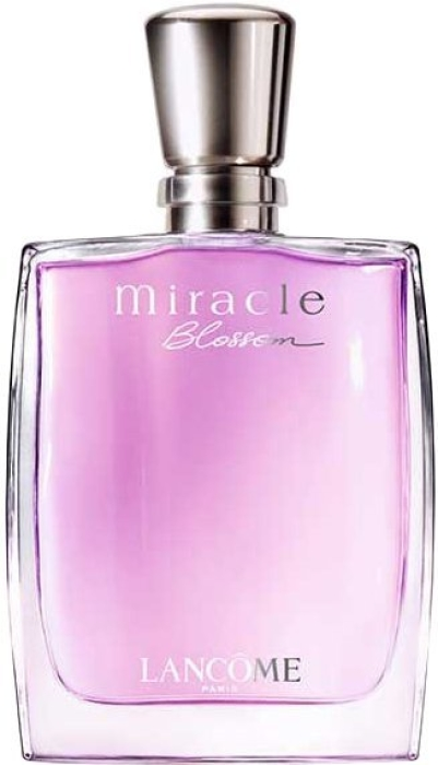 Lancome Miracle Blossom EdP 50ml