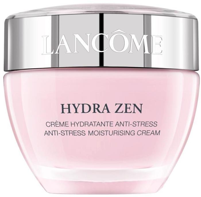 Lancome Hydra Zen Neurocalm Soothing Anti-Stress 50ml