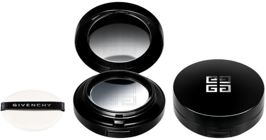 Givenchy Teint Couture Cushion Foundation N2 14g