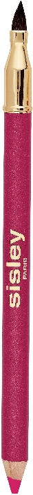 Sisley Phyto-Levres Perfect Lipliner N9 Fushia 1.45g