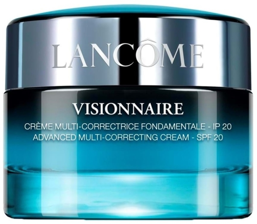 Lancome Visionnaire Cream 50ml