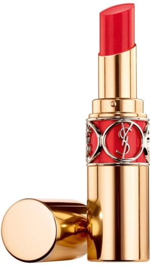 Yves Saint Laurent Rouge Volupte No. 12 corail incandescent 4g