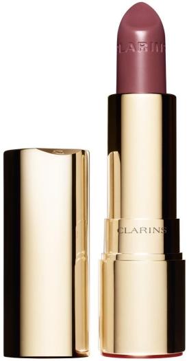 Clarins Joli Rouge Lipstick N705 Soft Berry 3.5g