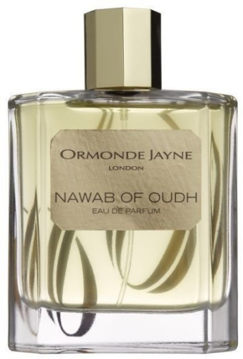 Ormonde Jayne Nawab of Oudh EdP
