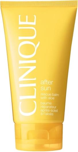 Clinique Sun After Sun Rescue Balm with Aloe Vera 150ml