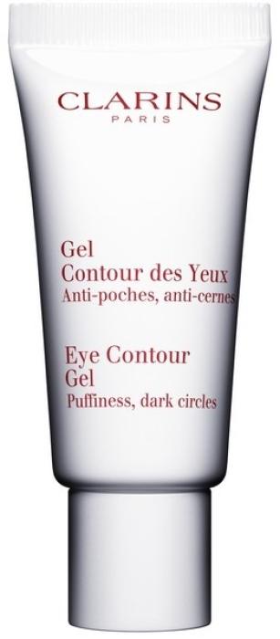 Clarins Eye Care Eye Contour Gel