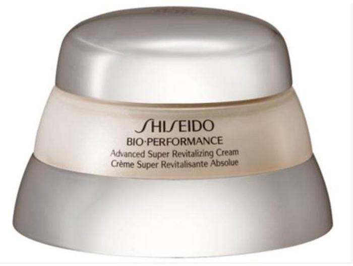 Shiseido Advanced Super Revitalizing Cream 75ml