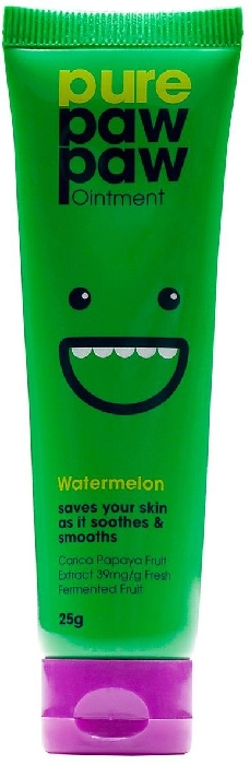 Pure Paw Ointment Watermelon 25g
