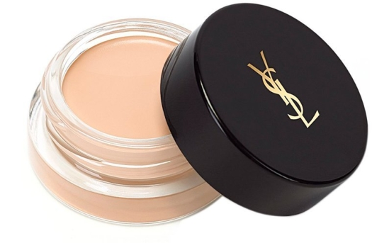 Yves Saint Laurent Couture Eye Primer N1 6g