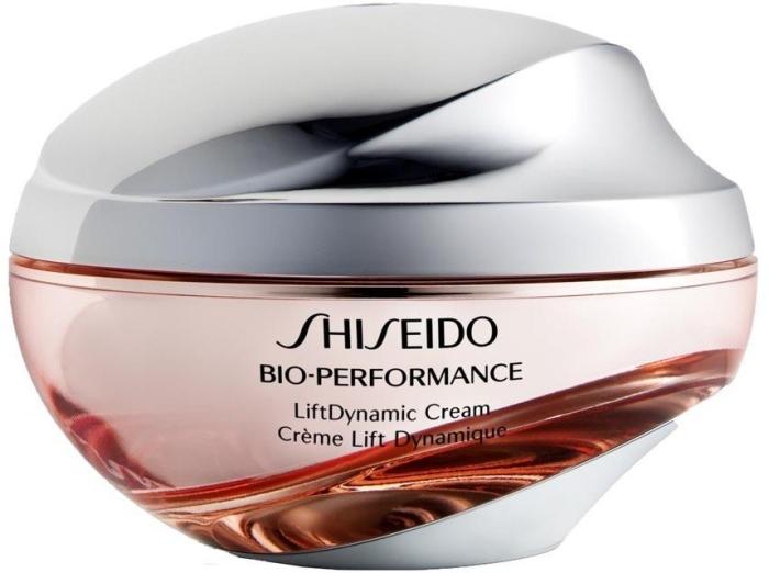 Shiseido Bio Performance LiftDynamic Day Cream 50ml