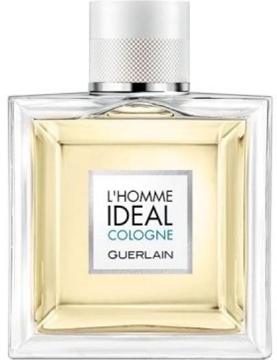 Guerlain L'Homme Ideal Cologne Eau de Cologne 50ml