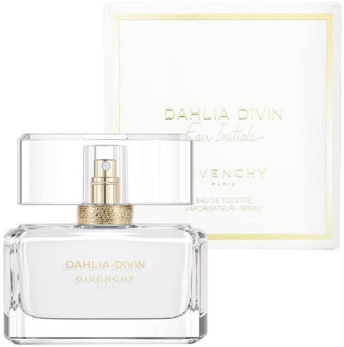 Givenchy Dahlia Divin Eau Initiale 50ml
