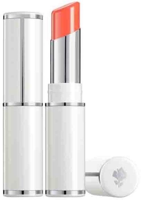Lancome Shine Lover Lipstick N136 Amuse-Bouche 3.5ml