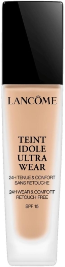 Lancome Teint Idole Ultra Foundation SPF15 N02 30ml