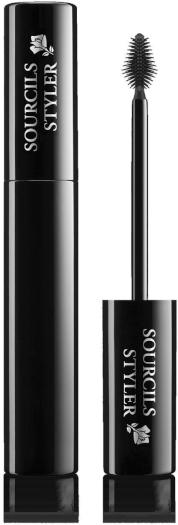 Lancome Sourcils Styler Eye Brow Mascara N0 Transparent 5ml