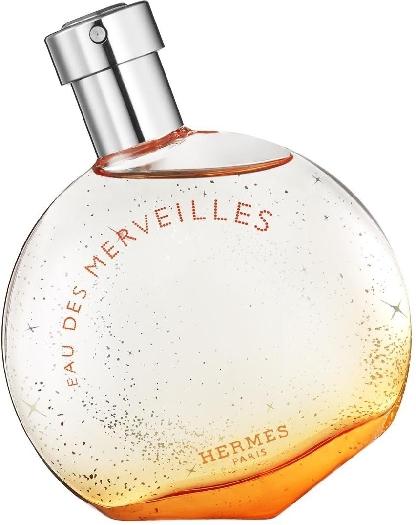 Hermes Eau des Merveilles EdT 50ml