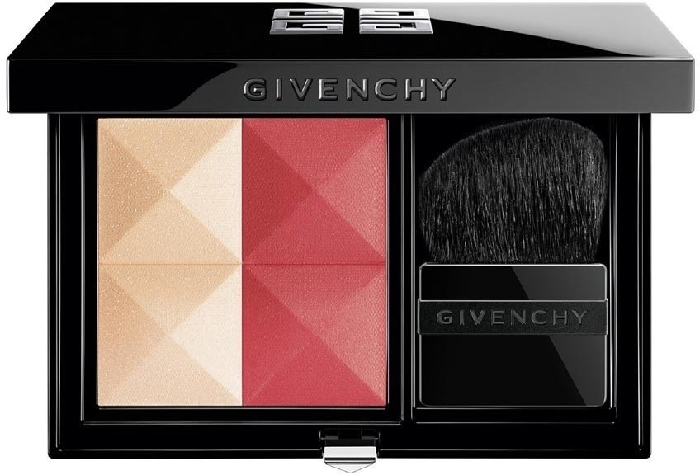 Givenchy Le Prisme Blush N1 Passion 7g