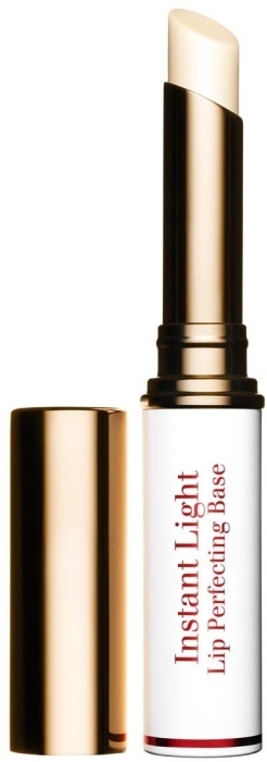 Clarins Instant Light Lip Perfecting Base 1.8ml