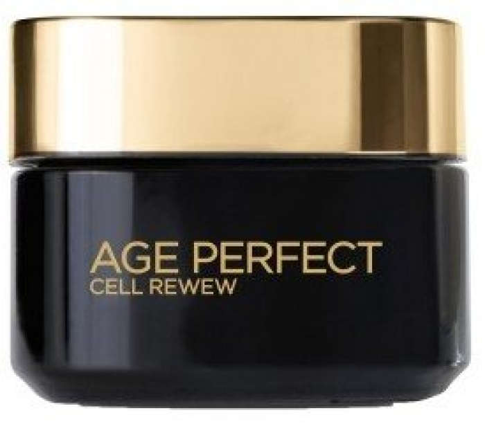 L'Oreal Age Perfect Cell Renewal Day Cream 50ml