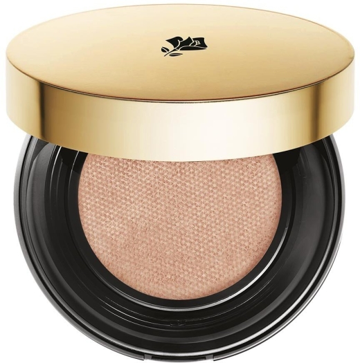 Lancome Teint Idole Cushion Foundation compact N025 Beige Naturel 13g