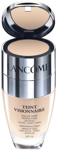 Lancome Teint Visionnaire N10 Beige porcelaine 30ml