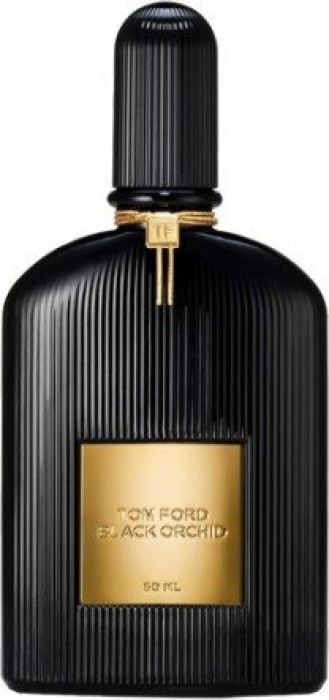 Tom Ford Black Orchid EdP 100ml