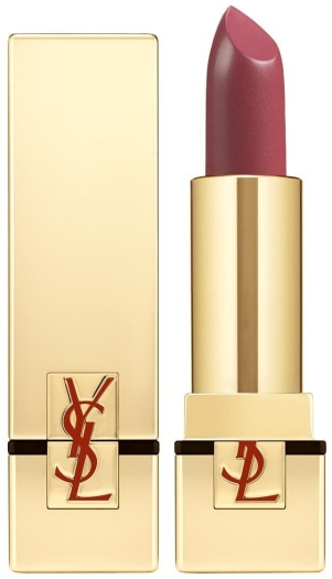 Yves Saint Laurent Rouge pur Couture Lipstick N9 Rose stiletto 3.5g