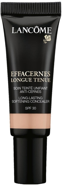 Lancome Effacernes Longue Te Foundation N2 15ml
